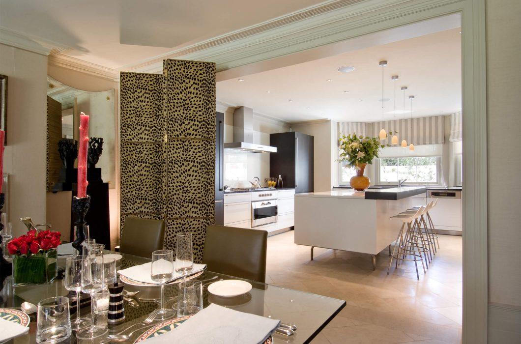 2.StudioIndigo_KensingtonI_kitchen