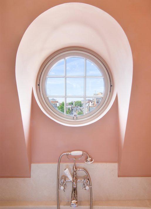 2.StudioIndigo_KensingtonI_pinkbath