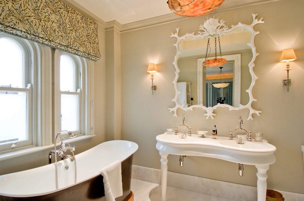 4.StudioIndigo_KensingtonI_bathroom