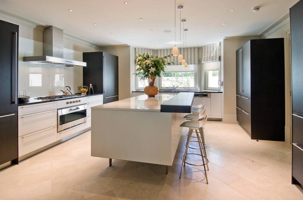7.StudioIndigo_KensingtonI_kitchen