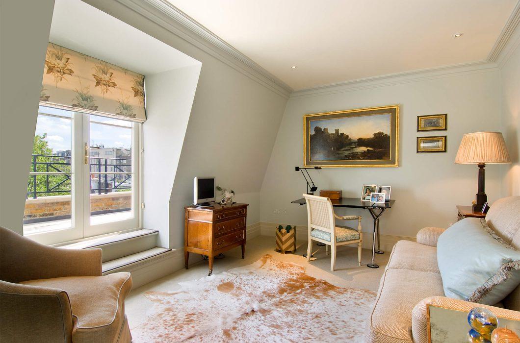 8.StudioIndigo_KensingtonI_bedroom3