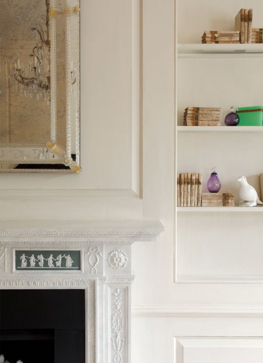14.StudioIndigo_PhillimoreI_fireplace