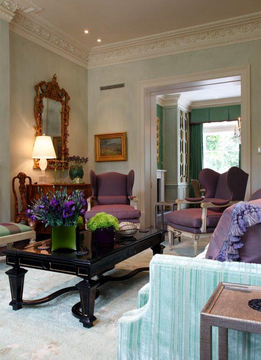 15.StudioIndigo_PhillimoreI_livingroom