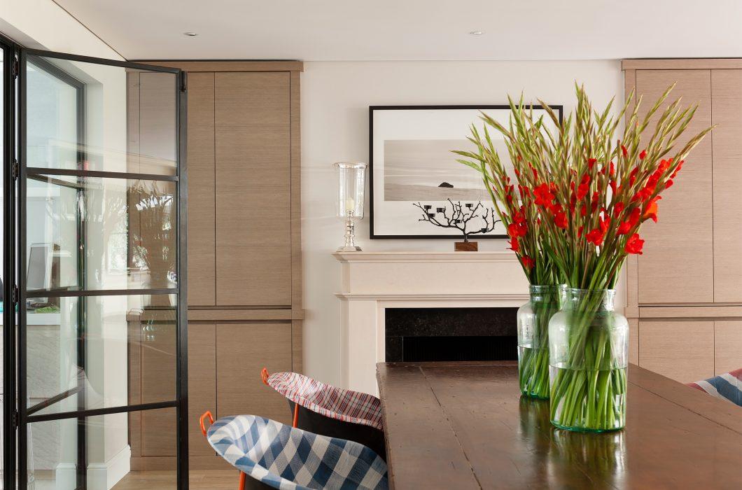 1.StudioIndigo_KensingtonIII_kitchen