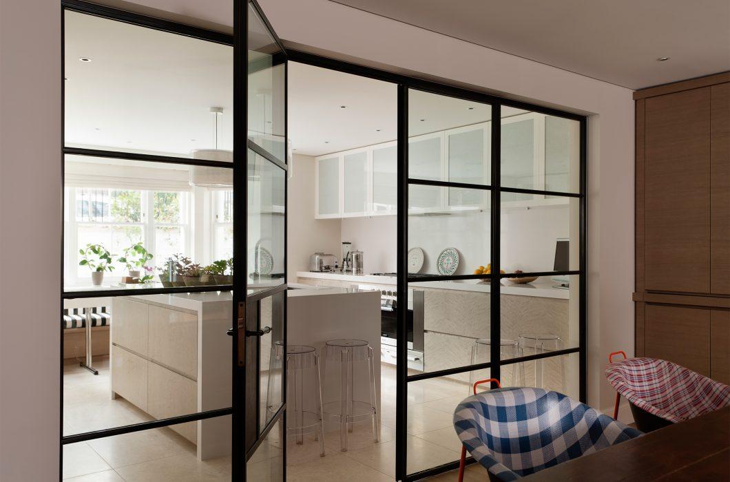 2.StudioIndigo_KensingtonIII_kitchen2