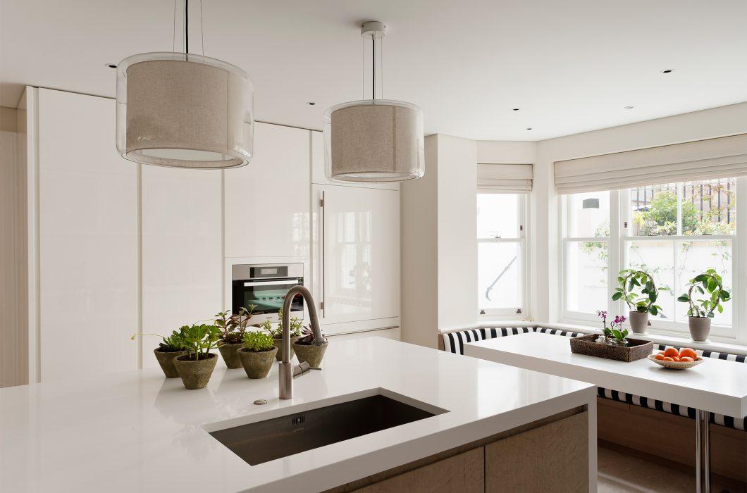 3.StudioIndigo_KensingtonIII_kitchen3