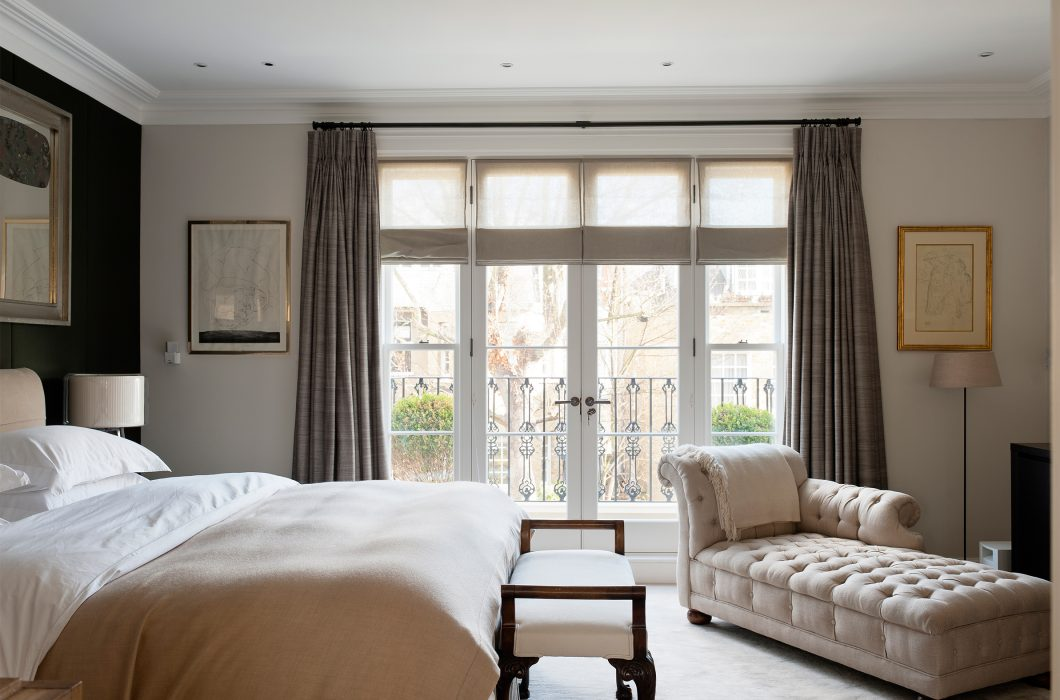 5.StudioIndigo_KensingtonIII_bedroom