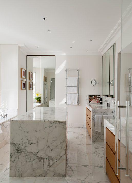 6.StudioIndigo_KensingtonIII_bathroom