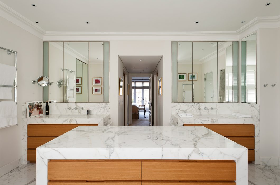 7.StudioIndigo_KensingtonIII_bathroom2
