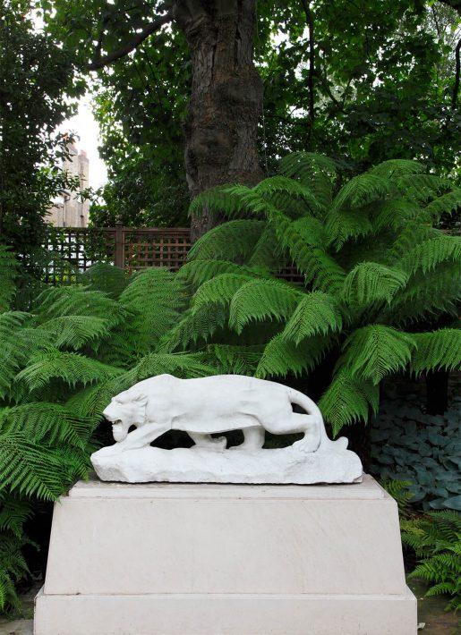 3.StudioIndigo_HollandParkI_gardensculpture