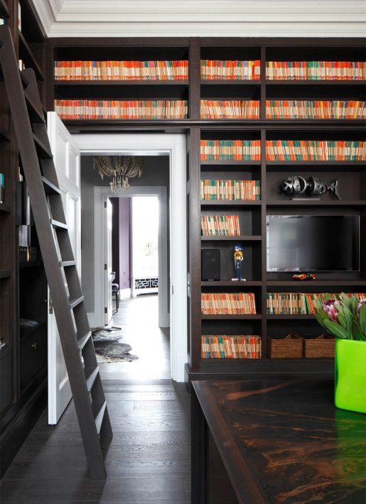 5.StudioIndigo_ListehouseChelsea_library