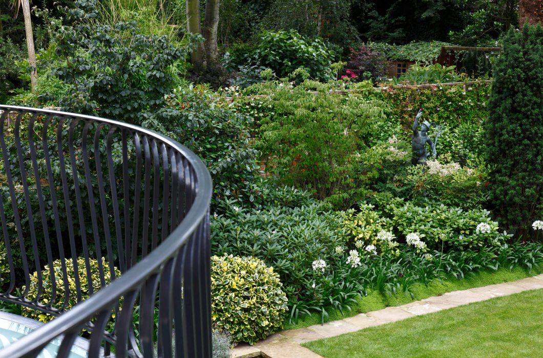 9.StudioIndigo_HollandParkI_garden8