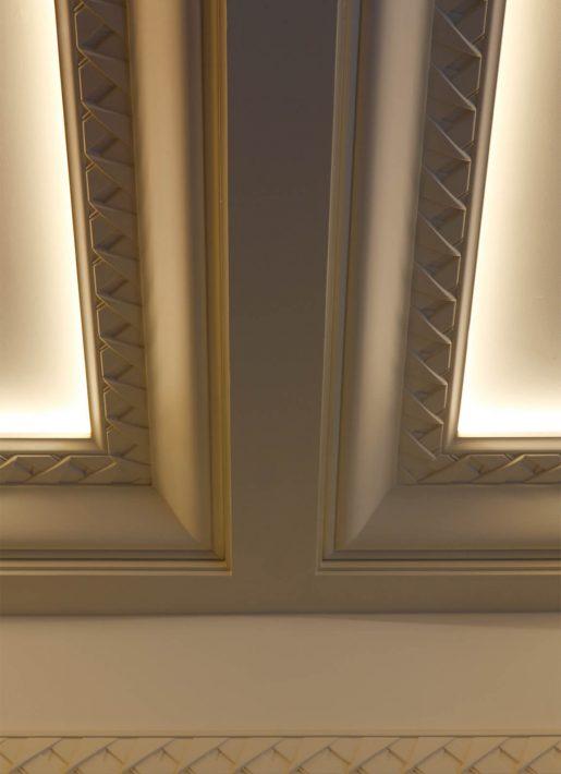 4.StudioIndigo_CollinghamI_ceilingdetail