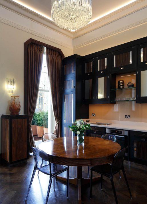 6.StudioIndigo_CollinghamI_kitchen2