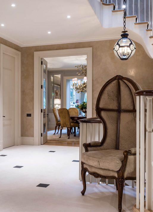 4.StudioIndigo_Southend_hallway