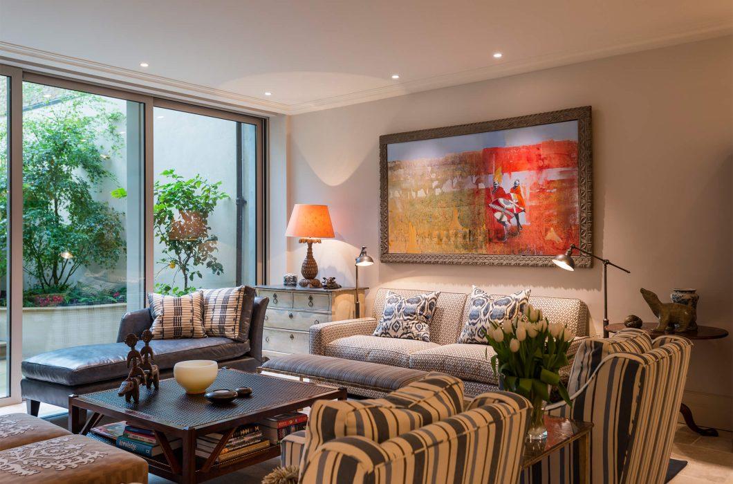 5.StudioIndigo_Southend_livingroom