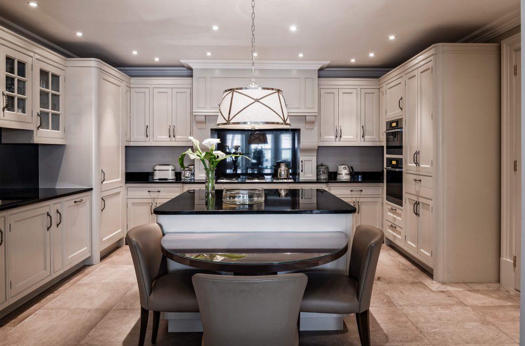 10.StudioIndigo_MelburyI_kitchen