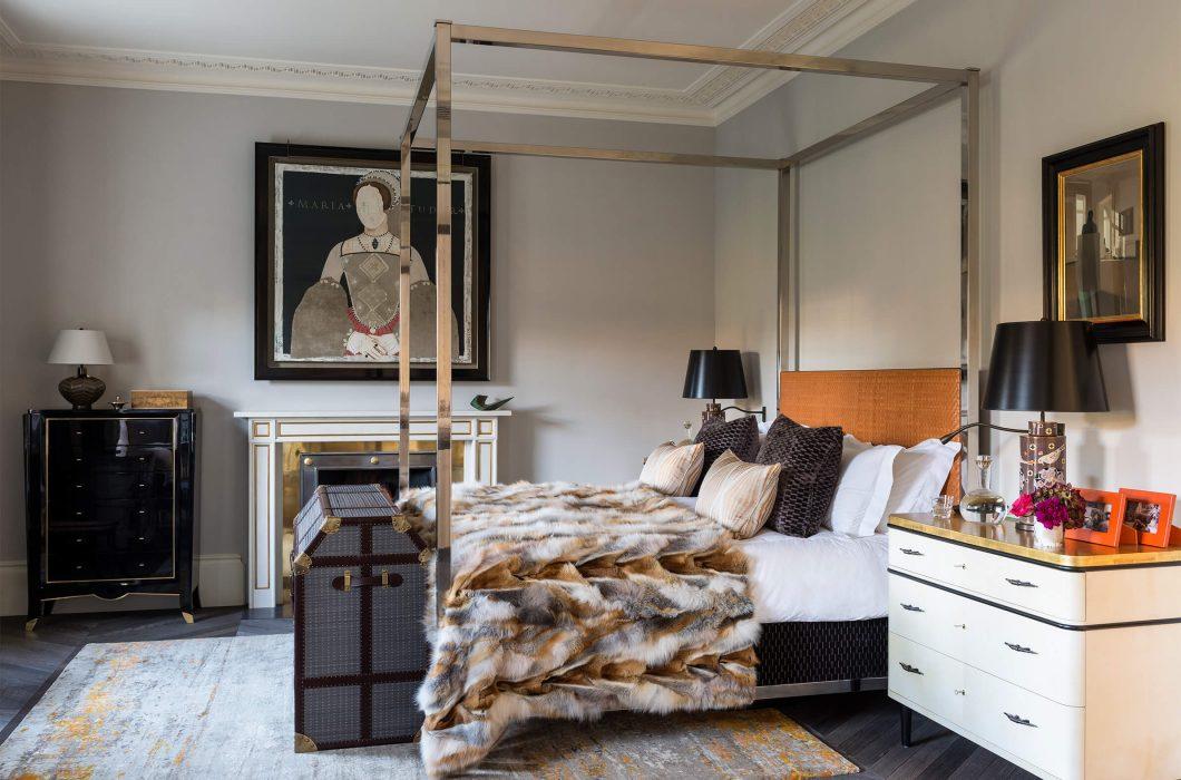 10.StudioIndigo_Nottinghill1_masterbedroom