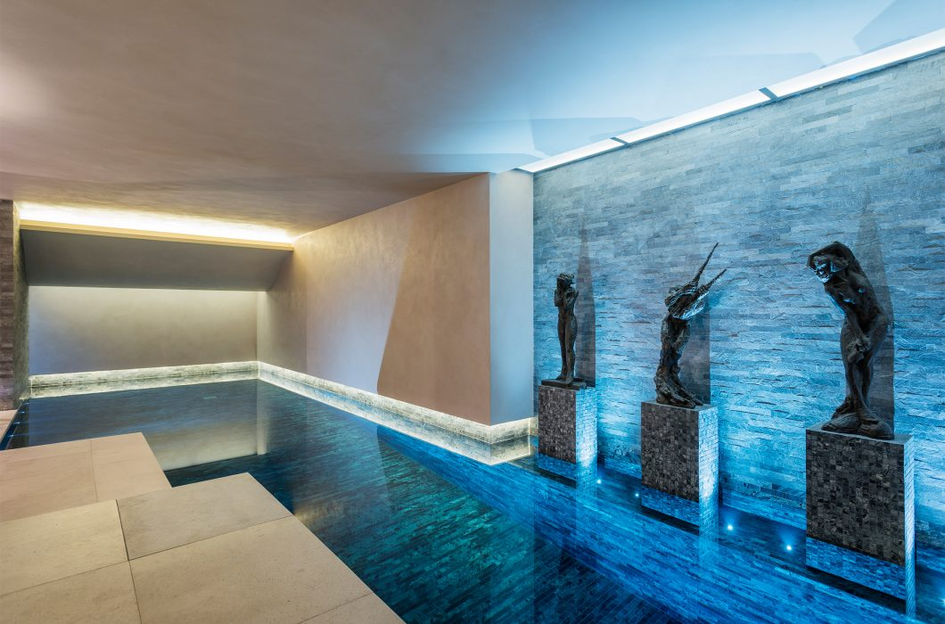 10.StudioIndigo_Nottinghill1_pool2
