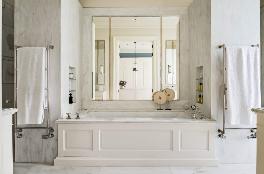 10.StudioIndigo_PhillimoreIV_bathroom