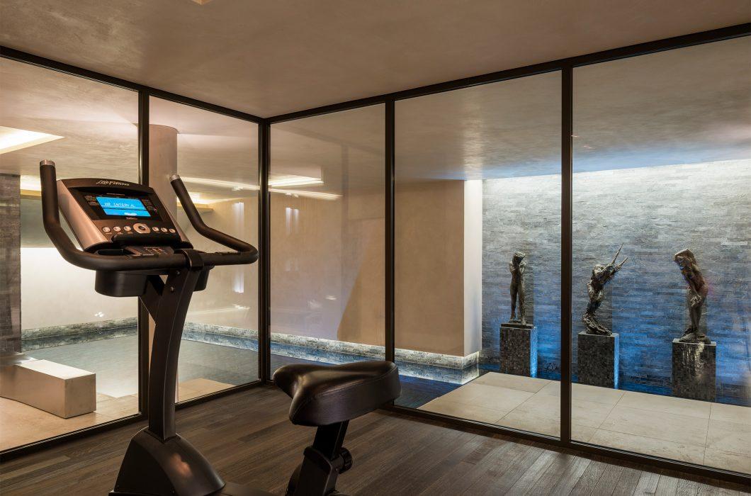 11.StudioIndigo_Nottinghill1_gym