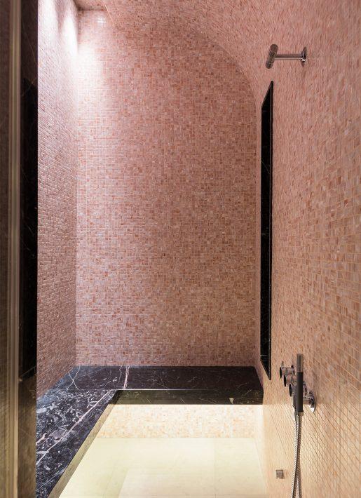 12.StudioIndigo_Nottinghill1_sauna