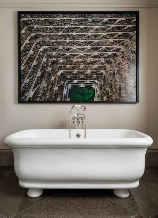 14.StudioIndigo_Nottinghill1_masterbathroom