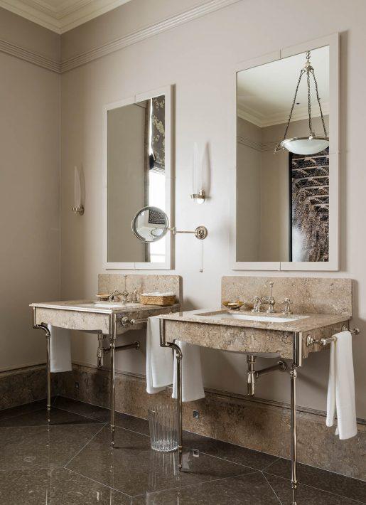 15.StudioIndigo_Nottinghill1_masterbathroom2