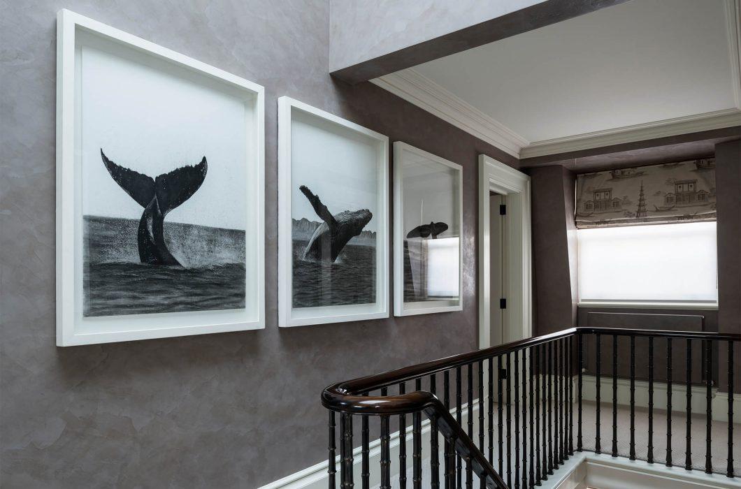 16.StudioIndigo_Nottinghill1_hallway-jpg