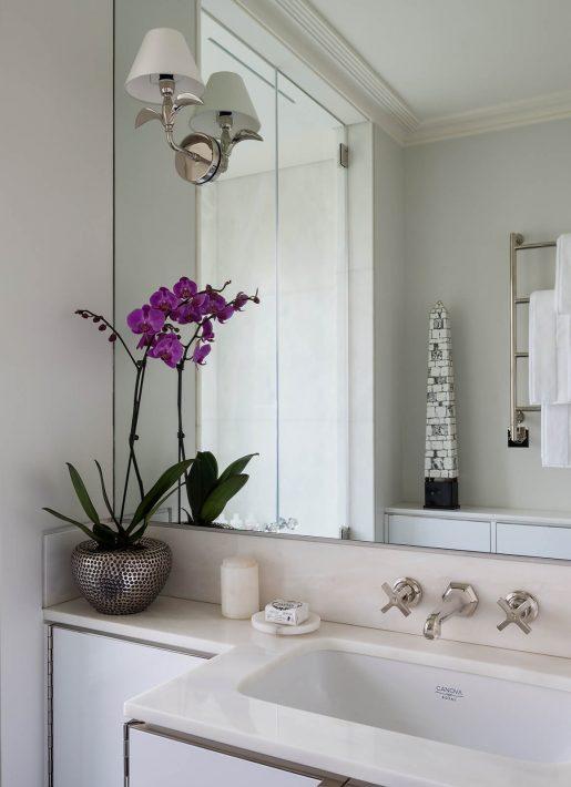 17.StudioIndigo_Nottinghill1_bathroom-jpg