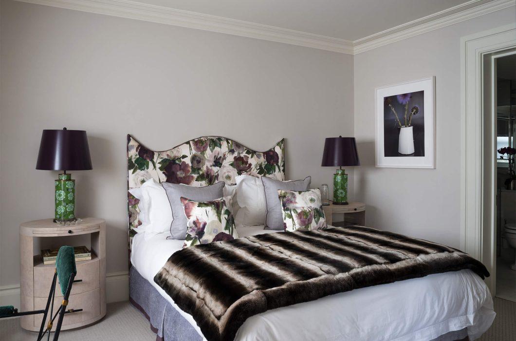 18.StudioIndigo_Nottinghill1_guestbedroom-jpg