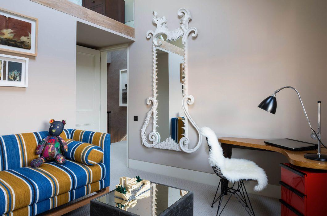 19.StudioIndigo_Nottinghill1_guestbedroom2-jpg