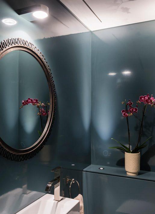 20.StudioIndigo_Nottinghill1_bluebathroom