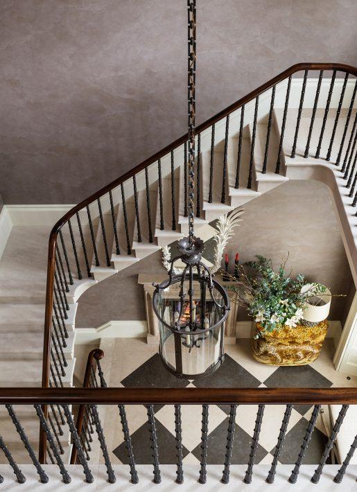 3.StudioIndigo_Nottinghill1_stairs