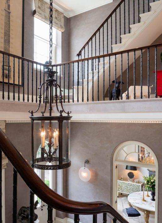 3.StudioIndigo_Nottinghill1_stairs2r