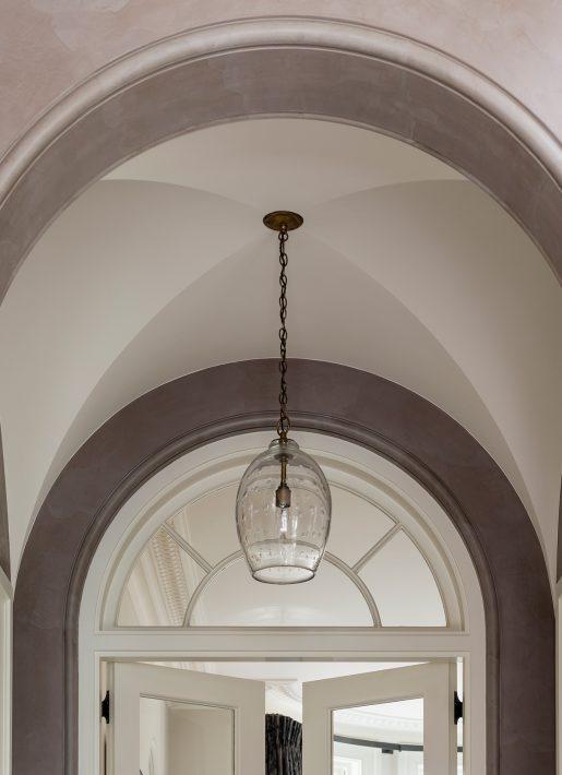 4.StudioIndigo_Nottinghill1_archdetail