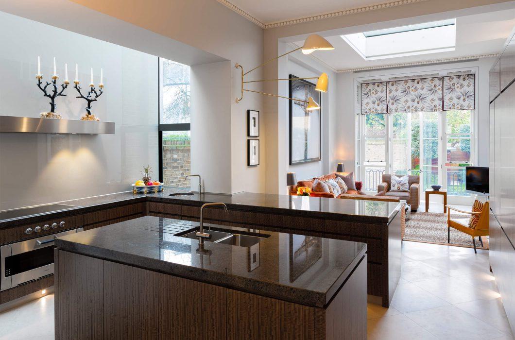 5.StudioIndigo_Nottinghill1_kitchen
