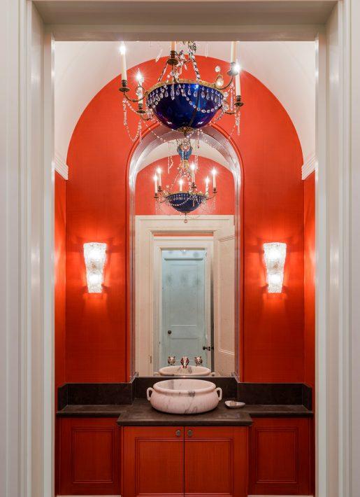 5.StudioIndigo_Nottinghill1_redbathroom