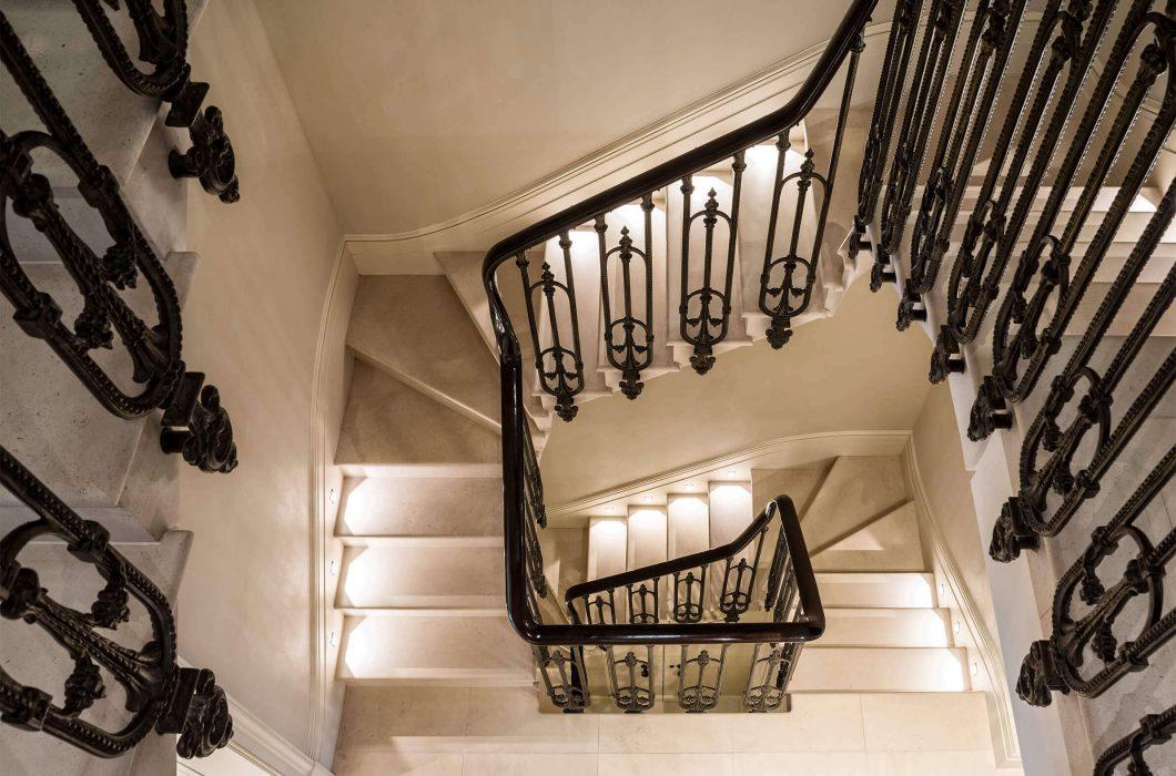 5.StudioIndigo_PhillimoreIV_stairs