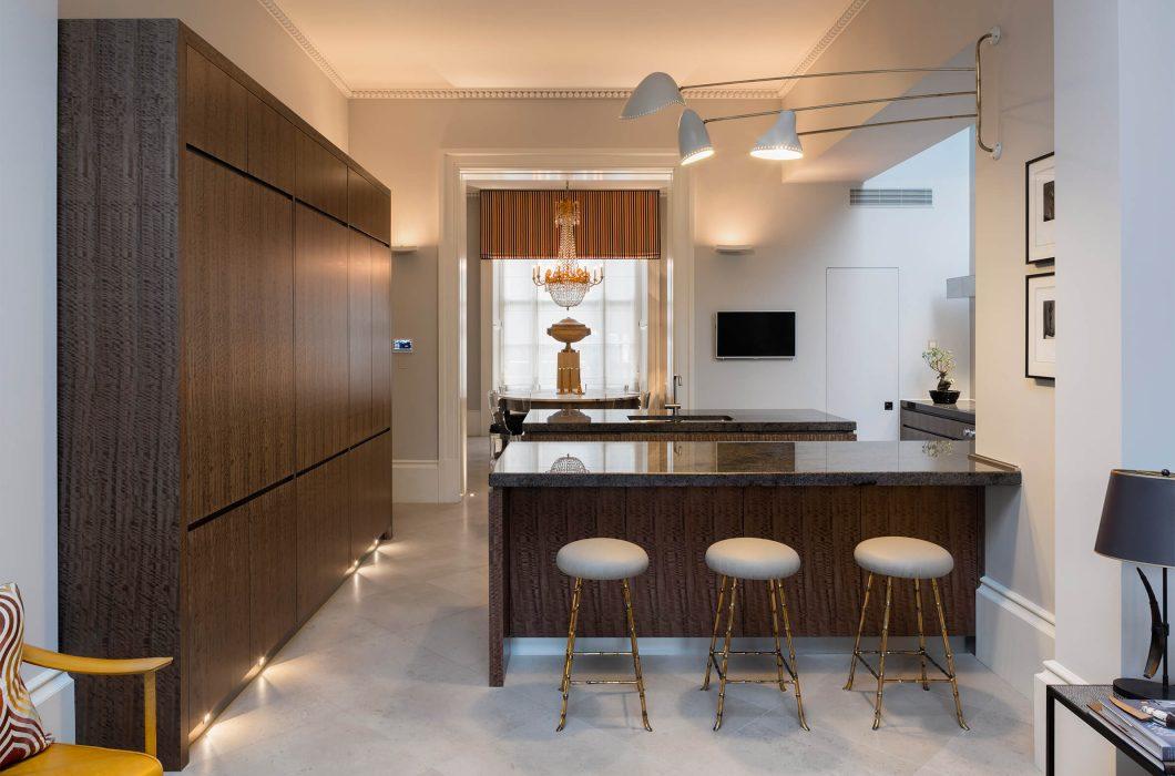 6.StudioIndigo_Nottinghill1_kitchen2