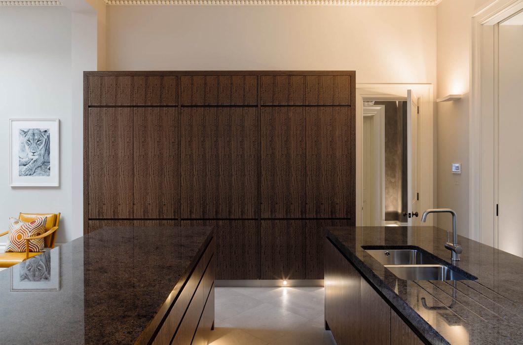 7.StudioIndigo_Nottinghill1_kitchen3