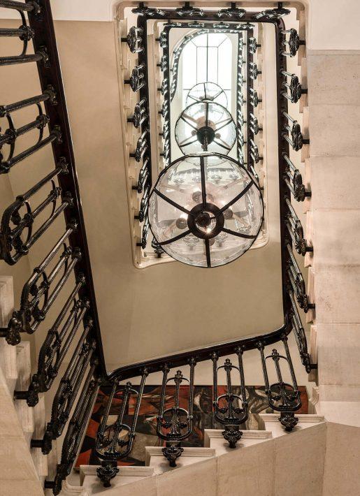 7.StudioIndigo_PhillimoreIV_stairs3