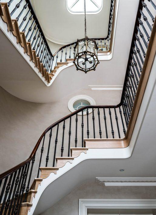 8.StudioIndigo_MelburyI_stairs2