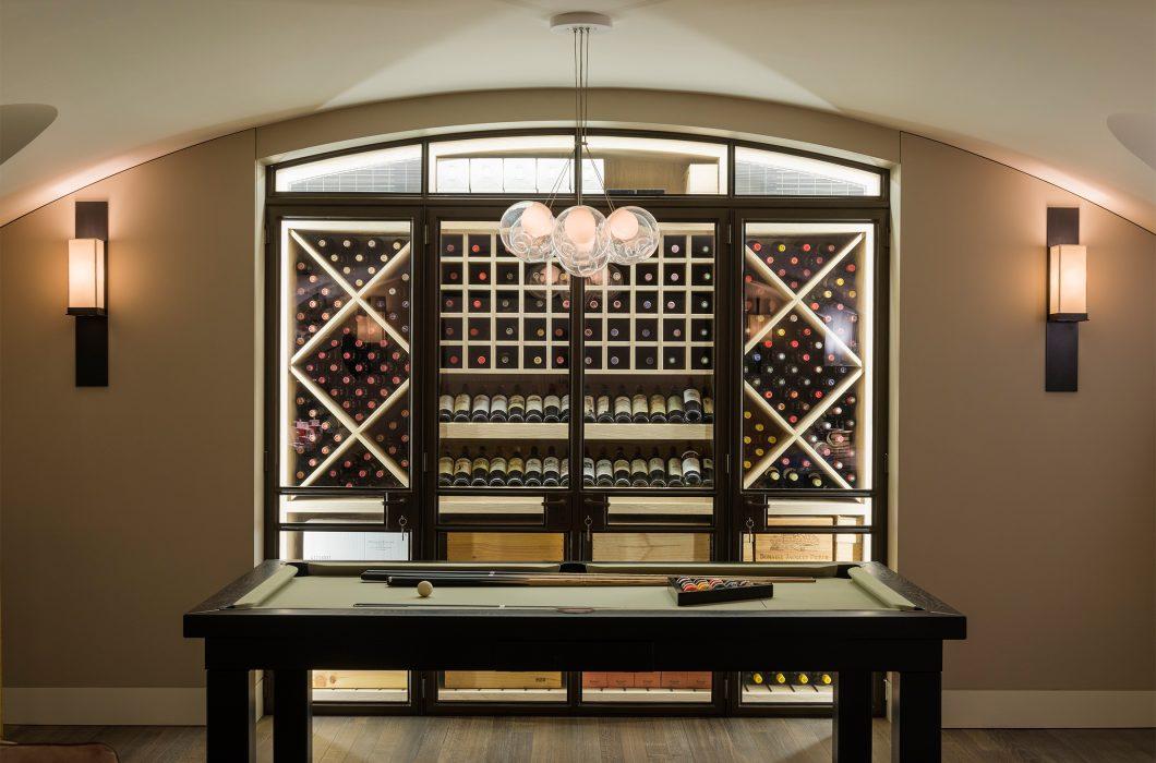 8.StudioIndigo_Nottinghill1_winecellar