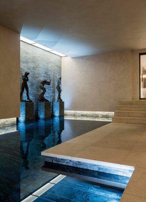 9.StudioIndigo_Nottinghill1_pool