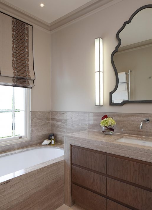 7.StudioIndigo_StJohnWood_bathroom