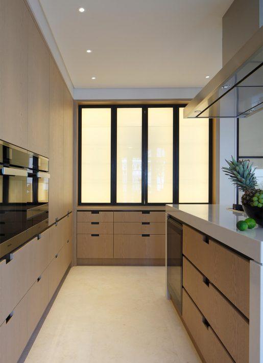 9.StudioIndigo_StJohnWood_kitchen2