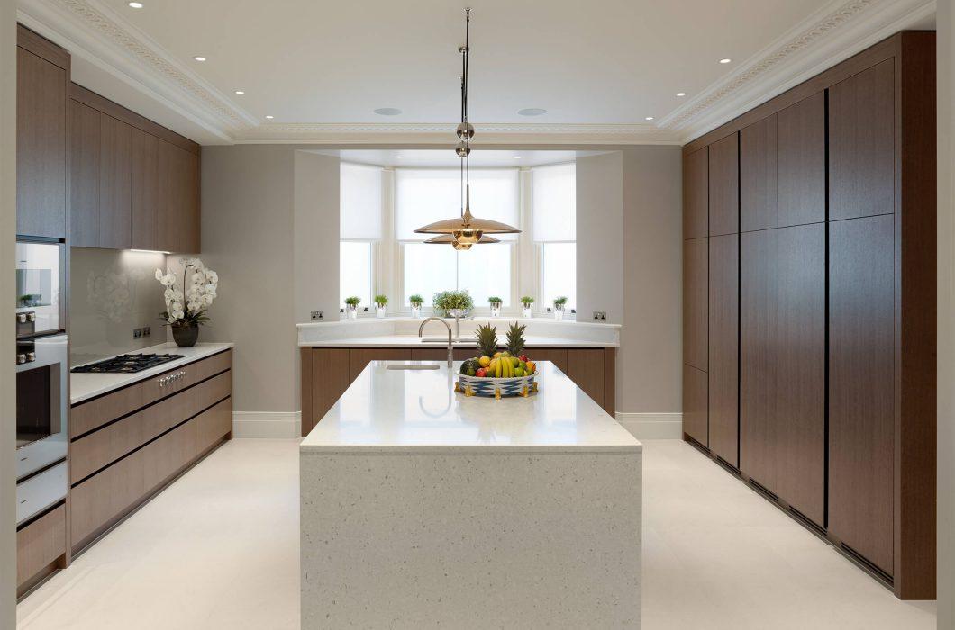 8.StudioIndigo_UpperphillimoreII_kitchen