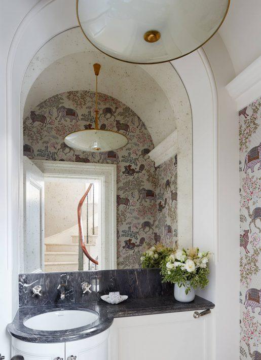 9.StudioIndigo_UpperphillimoreII_toilet