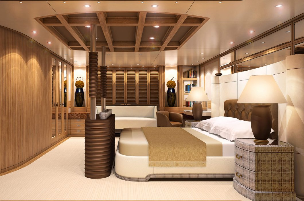 6.StudioIndigo_Zanziba_render-bedroom